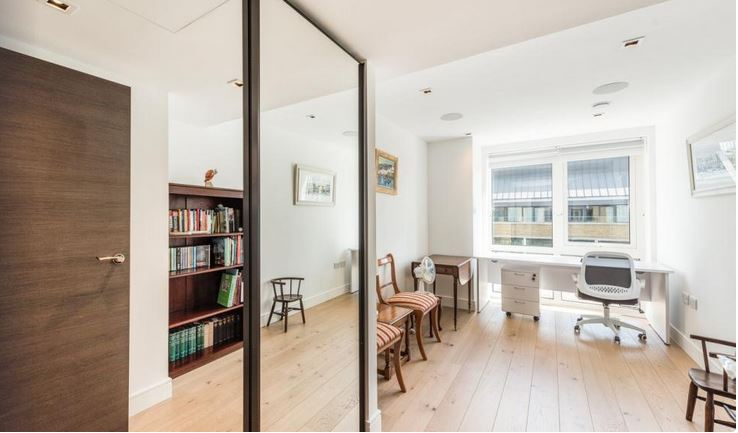 rjv-home-design-refurbishment-london-6079bc9ed07a3