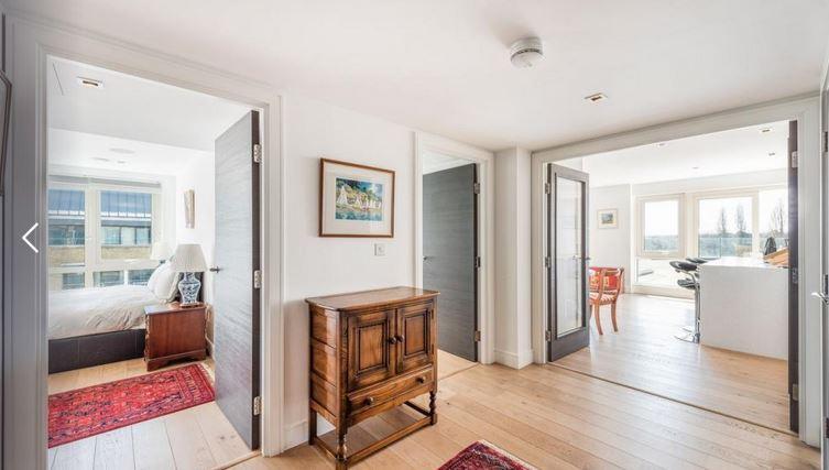 rjv-home-design-refurbishment-london-6079bc9ecffd9