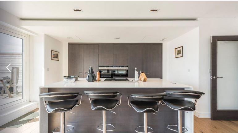 rjv-home-design-refurbishment-london-6079bc9ecf80b