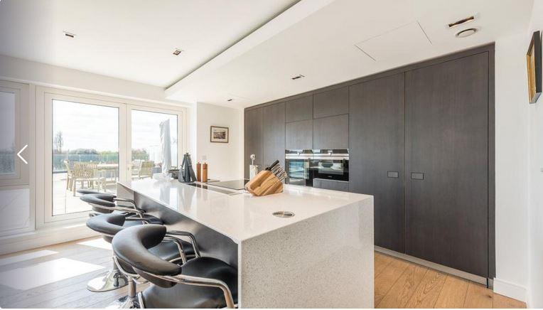 rjv-home-design-refurbishment-london-6079bc9ecfa0b