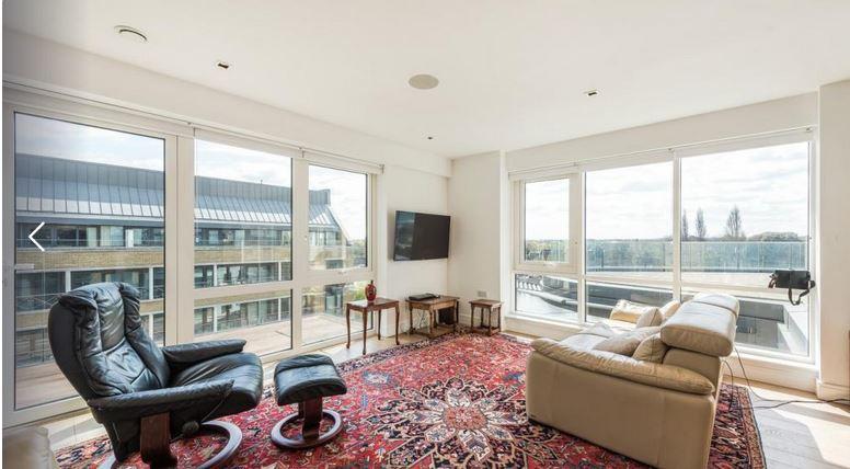 rjv-home-design-refurbishment-london-6079bc9ecfdf2