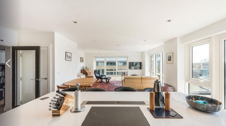 rjv-home-design-refurbishment-london-6079bc9ecfbf8